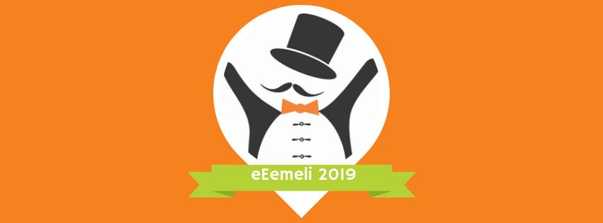 eEemeli 2019
