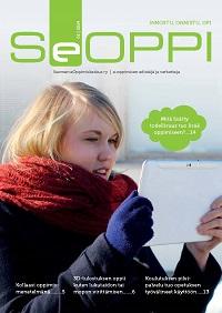 SeOppi-lehti 114 200x282