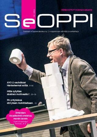 SeOppi-lehti 2 2012 Page 01