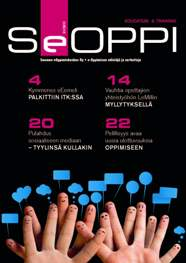 seoppi_fi_1_2011_page_01