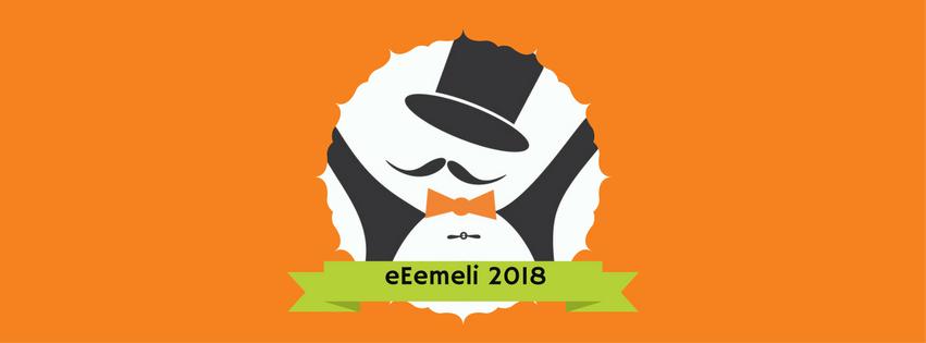eEemeli 2018