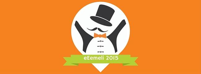 eEemeli 2015