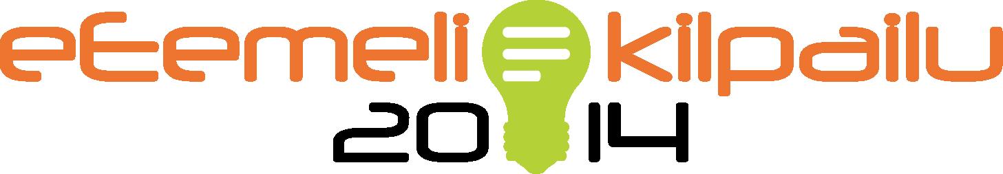 eEmeli2014 logo RGB