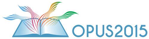 rsz opus2015 logo värillinen vaaka