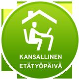 etatyopaiva logo