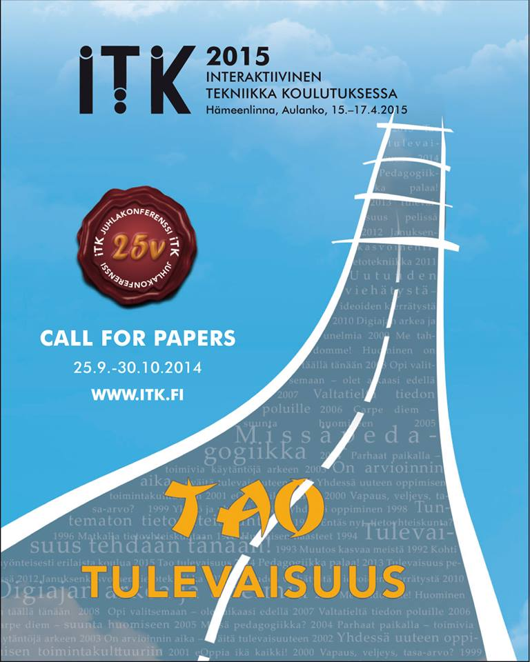 ITK2015