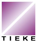TIEKEn logo