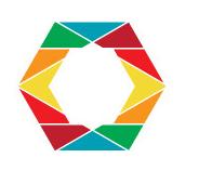 HAMK Edu -logo