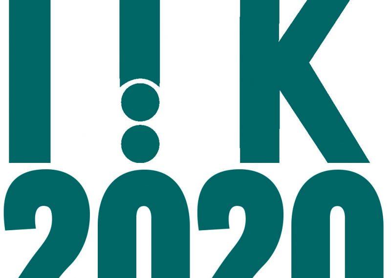 Teksti: ITK2020
