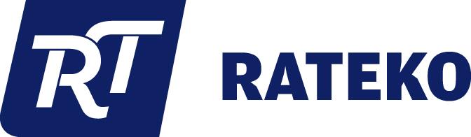 Logo: RT Rateko