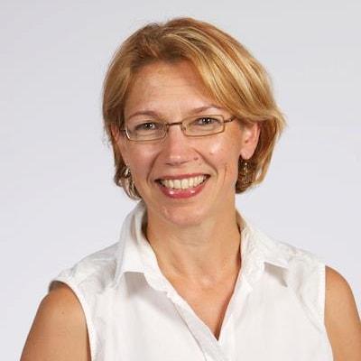 Profiilikuva Taru Kekkonen